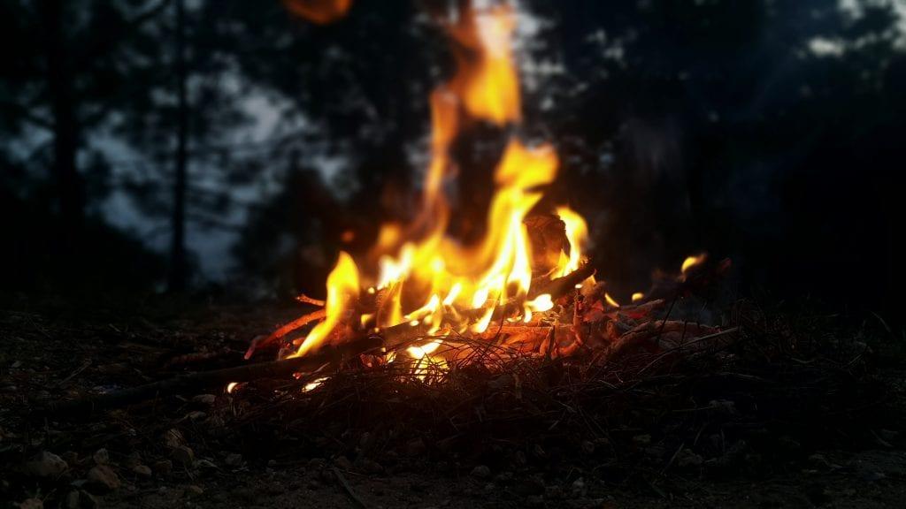 fire 1891833