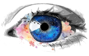eye 4997724